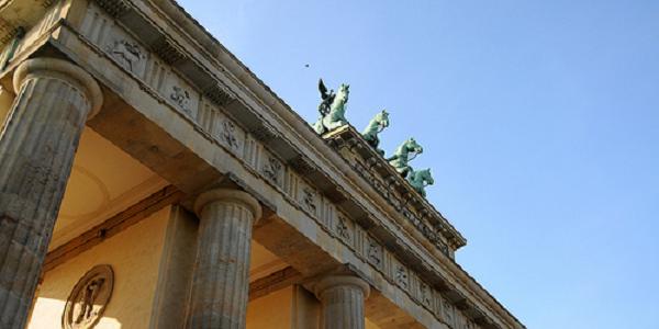 Berlin_terror